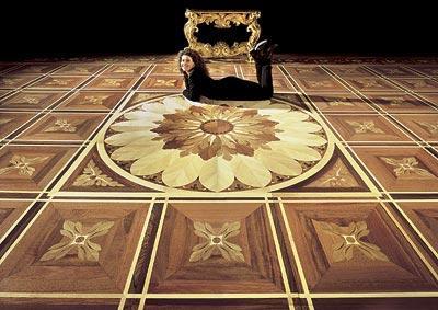 quel couleur parquet choisir devis en ligne construction maison rouen entreprise scxek. Black Bedroom Furniture Sets. Home Design Ideas