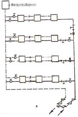 changer chauffage mazout gaz calculer un devis saint quentin nancy villeneuve d 39 ascq. Black Bedroom Furniture Sets. Home Design Ideas
